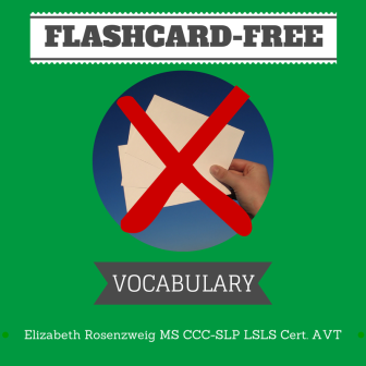 Flashcard-Free Vocabulary-6
