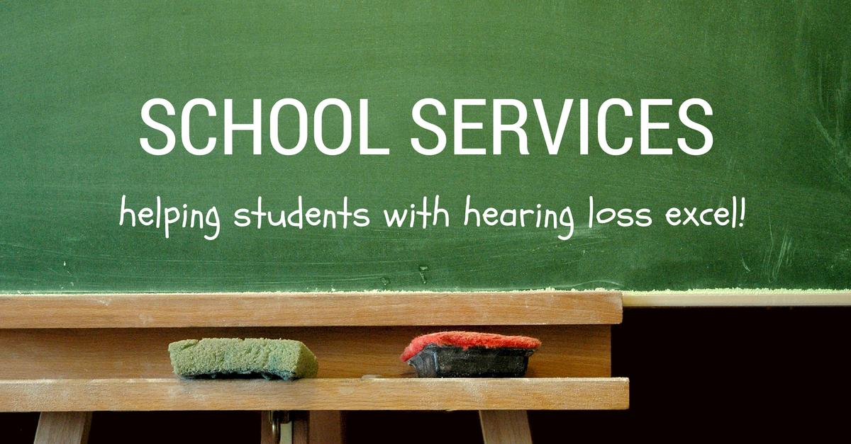 School Services-3