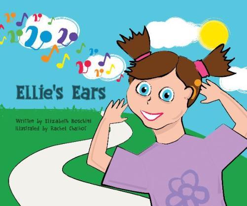 EaR Books