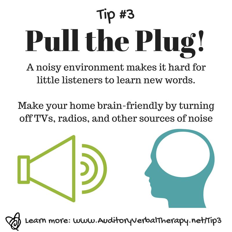 tip-3-pull-the-plug