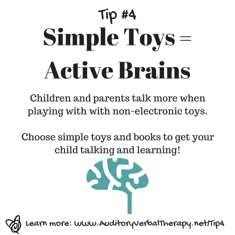 tip-4-simple-toys